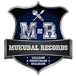 MUKUBAL RECORDS